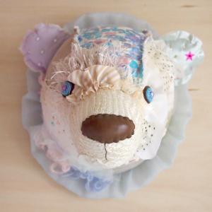 Bear_bl