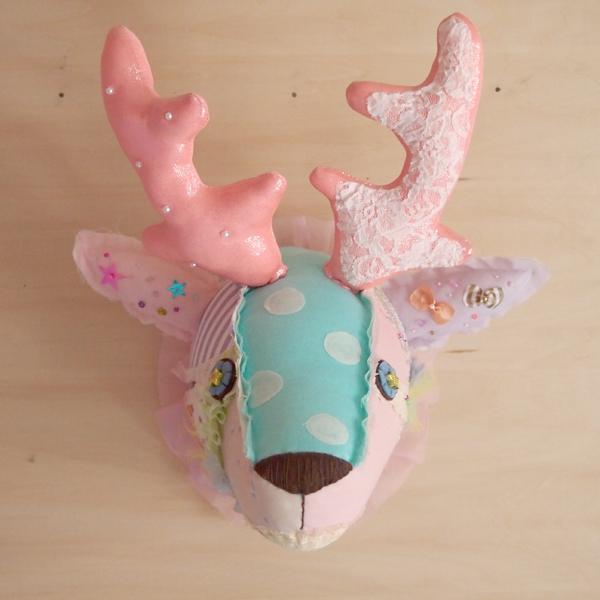 Deer_pk