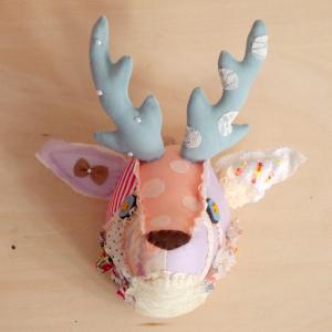 mini_deer_pr1