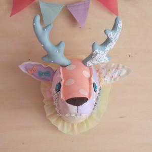 deerpr3