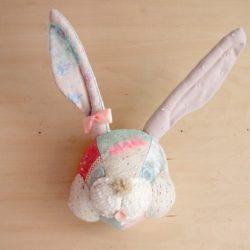 rabbit_pk160611