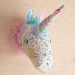 unicorn20160611-1