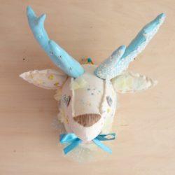 Deer_bl