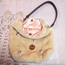 fur-bag-br2