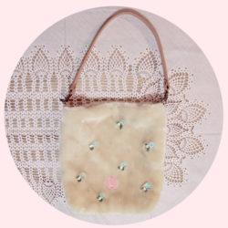 fur-bag2