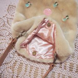 fur-bag4
