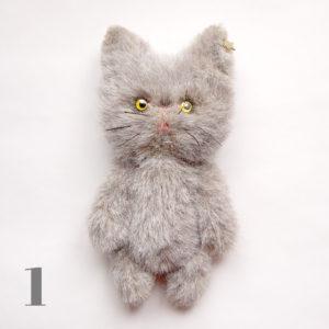 catgy1-5