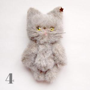catgy4-5
