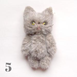 catgy5-5