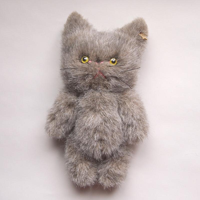 catgy6-3