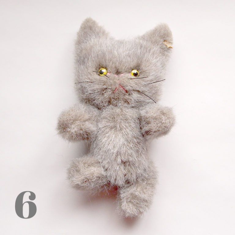 catgy6-5