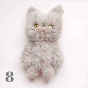 catgy8-5