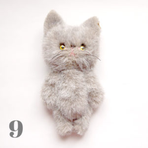 catgy9-5