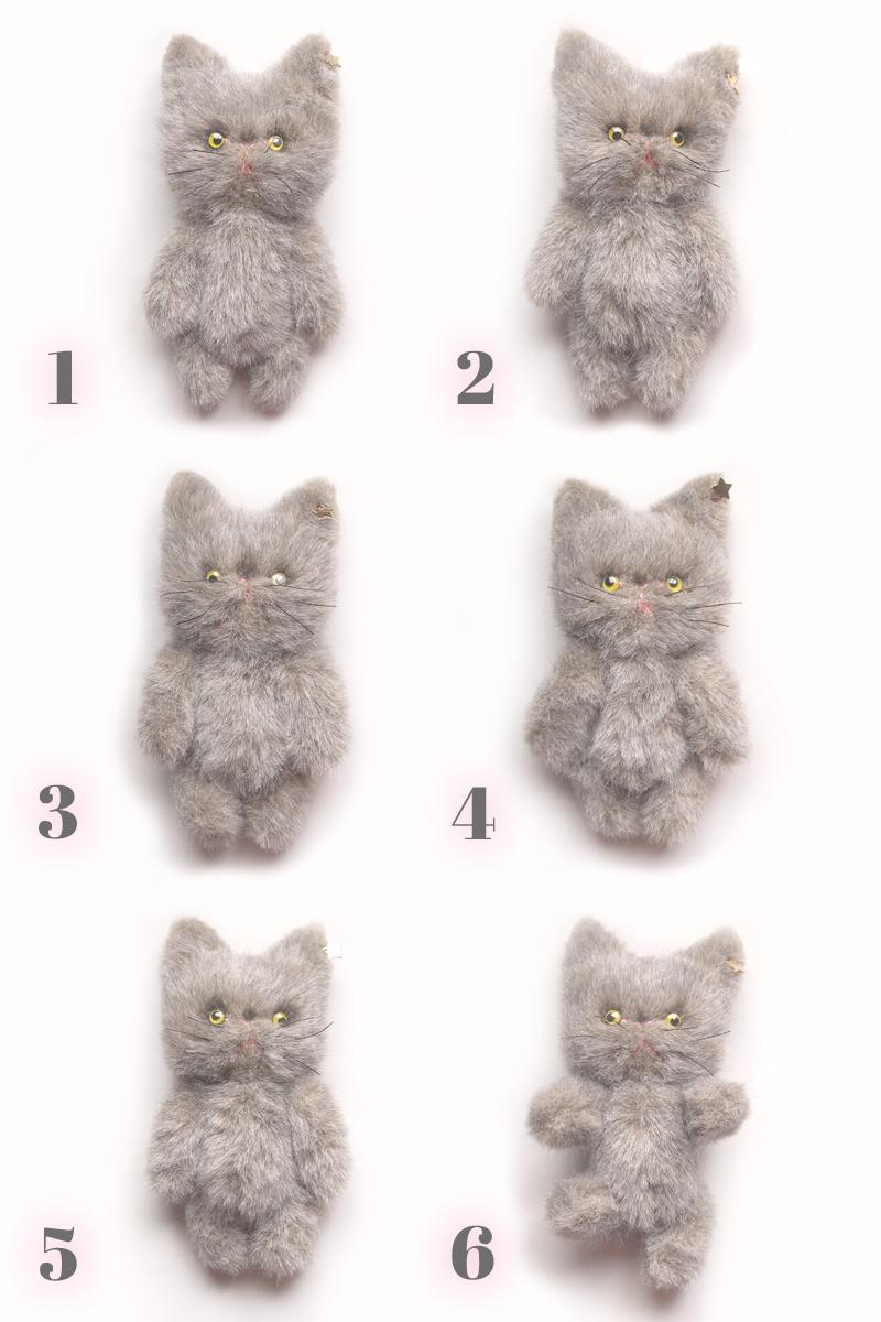 catgyth1