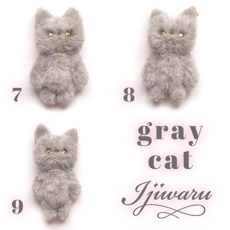 catgyth2