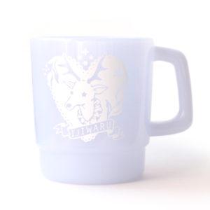 170315マグカップbl