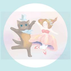 cardダンス2