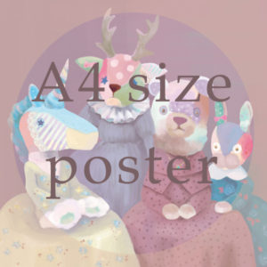 poster_family