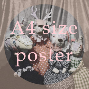 poster_family_photo