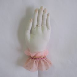 hand object pk